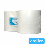 Euro Products | Industriepapier 2-laags | 350 meter