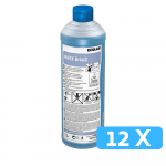 Ecolab MAXX Brial2 12 x 1 liter