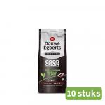 Douwe Egberts good origin Instant 10 stuks 300 gr