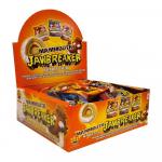 Jawbreaker Mammouth 18 zakjes