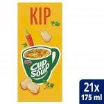 Cup-a-Soup | Kip | 21 x 175 ml