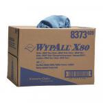 Wypall | X80 | Poetsdoeken | Doos 160 stuks