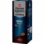 Douwe Egberts | Cafitesse DéCaf Roast | Pak 1 x 1,25 liter