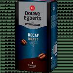 Douwe Egberts | Cafitesse | DéCaf Roast | 1 x 2 liter