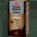 Douwe Egberts | Cafitesse Delicate Roast | 1 x 2 liter