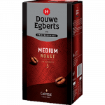 DE Cafitesse Medium Roast 1 x 2 liter