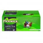 Pickwick Engels 100 stuks zonder envelop