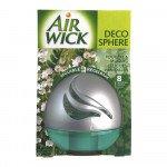 Airwick luchtverfrisser lelietjes van Dale