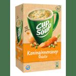 Cup-a-Soup | Koninginnensoep | 21 x 175 ml
