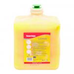 Deb swarfega lemon 6 x 2 liter