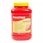 Deb swarfega lemon pot 4 x 4,5 liter