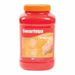 Deb Swarfega Orange 4 x 4,5 liter pot