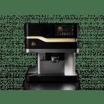 Douwe Egberts | L'OR Promesso | Watertank