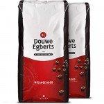 Douwe Egberts | Melange Rood bonen | Doos 2 x 3 kg