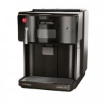 DE Schaerer Coffee Joy Watertank