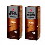 DE Cafitesse Smooth Roast 2 x 1,25 liter
