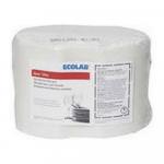 Ecolab Apex Ultra 4 x 3,1 kg