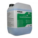 Ecolab | Ecobrite neutrasoft IT | Jerrycan 20 kg