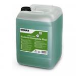 Ecolab ecobrite super silex liquid 20 kg