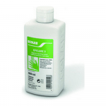 Ecolab epicare 3 reinigingslotion 12 x 500 ml