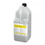 Ecolab Foamguard Hydro 10  2 x 5 liter