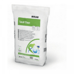 Ecolab taxat clean universeel waspoeder 15 kg