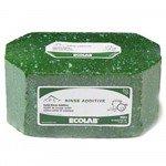 Ecolab Apex Rinse 2 x 1.1 kg