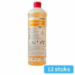 Ecolab Maxx Into Alk2 alkalische sanitairreiniger 12 x 1 liter