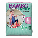 Bambo | Training Pants | 18 stuks