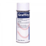 Graffity remover 400 ml