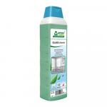 Green care glass cleaner 10 x 1 ltr