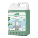 Green care glass cleaner 5 ltr