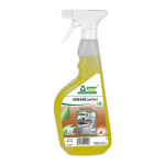 Green care grease perfect 750 ml
