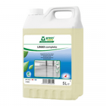 Green care linax complete 5 ltr