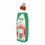 Green care wc mint 750 ml 10 flessen