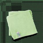 Wecovi Microvezeldoek   Groen   10 stuks