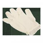 Handschoen Latex  gepoederd  XL