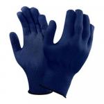 Handschoenen versatouch insulator 78-102