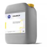 Labaz chlorcip 20 liter