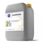 Labaz chlorfoam alkalisch 20 liter