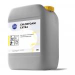 Labaz chlorfoam extra 20 liter