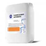 Labaz floorcleaner automatic 5 liter