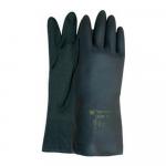 M-safe handschoenen neopreen vlokgevoerd maat 10 XL