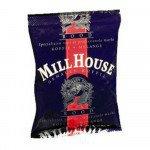 /millhouse_rood_sachets_75_gr_100_st_.jpg