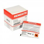 Renegite 50 gram 15 zakjes