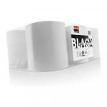 Satino black poetsrol 1lgs. 300 mtr a6
