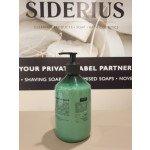Siderius Handzeep 6 x 500 ml