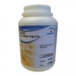 Tana apesin | Chlorine tablets | 13430N | 810 gr