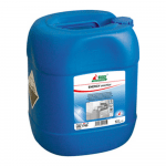 Tana pulsar energy unichlor 10 ltr