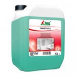 Tana | Sanet BR 75 | Jerrycan 10 liter